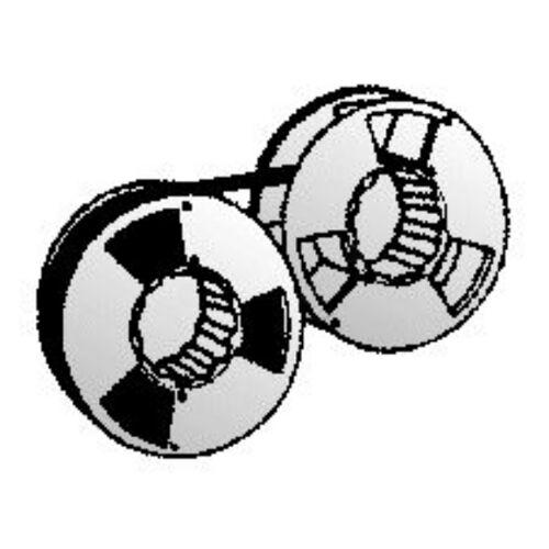 Stielow passend für Stielow 3550 Stielow 107675