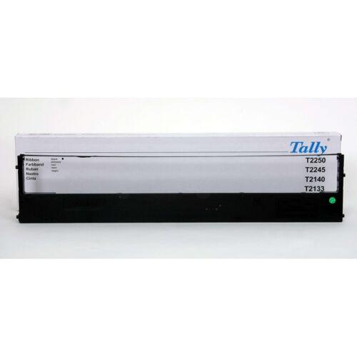 Alcatel 060425 Druckerzubehör schwarz original - passend für Alcatel 8331