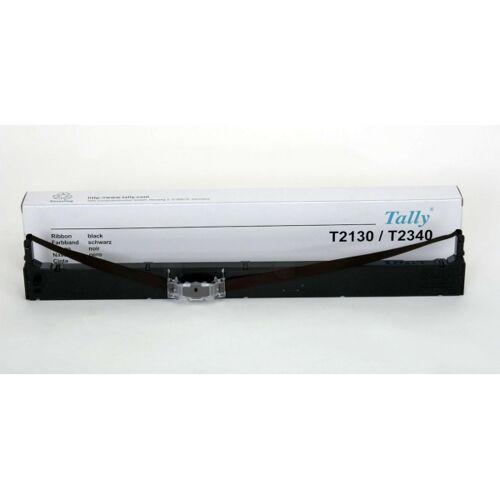 Alcatel 060426 Druckerzubehör schwarz original - passend für Alcatel 8330