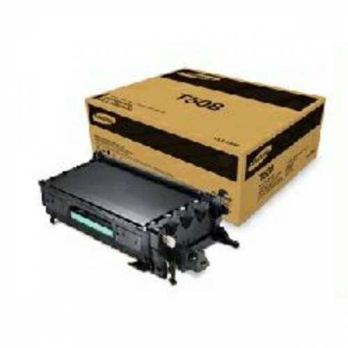 Samsung passend für Samsung CLP-775 ND Samsung CLT