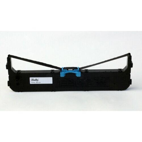 Seiko passend für Seiko Precision SL 300 Seiko Precision 380124 Druckerzubehör schwarz original