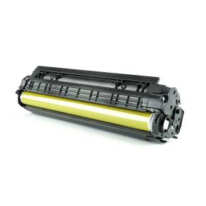 Canon 059 H / 3624 C 001 Toner yellow original Canon 059 H / 3624 C 001 Toner yellow original