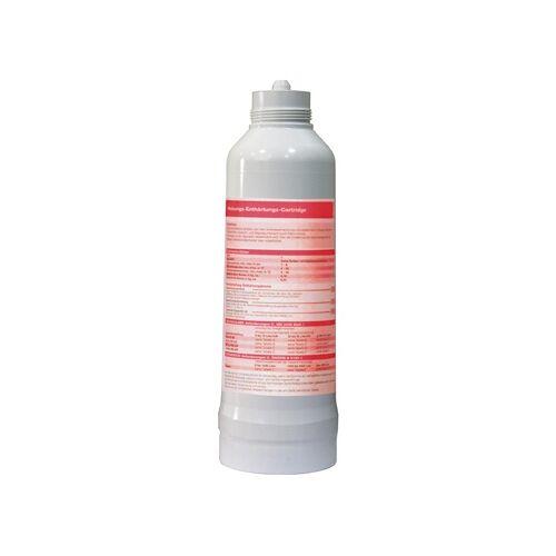 BWT Kartusche 12524 Large, bei 20 °dH, 700 l, Härte reduzierend