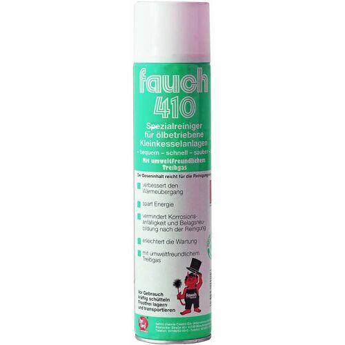 Sanit Fauch 410 Spraydose 8040 600 ml