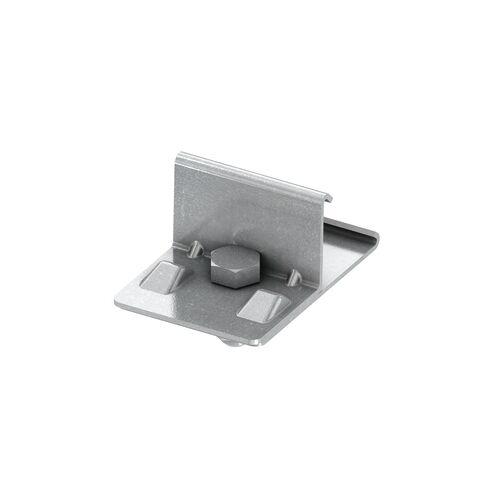 Tece Multiklemme TECEprofil 9010003 zur Befestigung von Fremdmaterialien