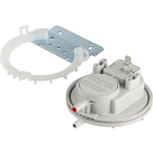 Bosch Ersatzteil TTNR: 7098294 7098294 Differenzdruckschalter Typ 19-29