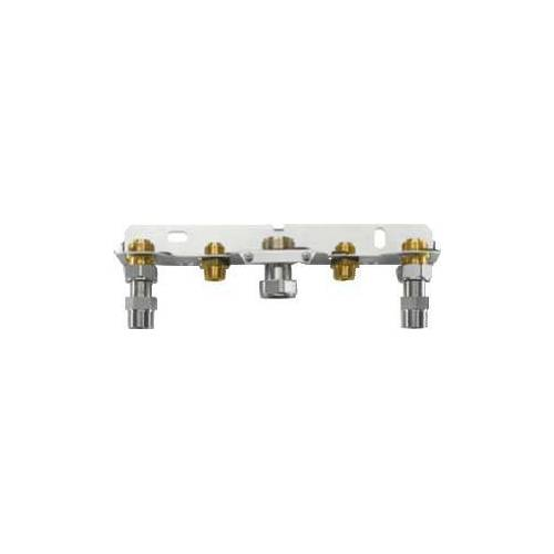 Bosch 7738112657 für Erdgas