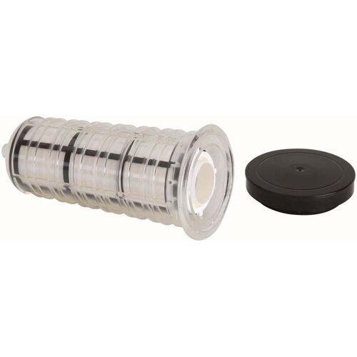 BWT Hygienetresor E1 20393 zu Filter E1, 1er Pack
