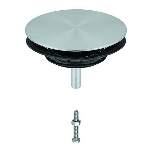 Grohe Stopfen 42577 42577SD0 für Küchenspüle edelstahl