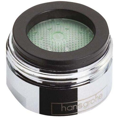 Hansgrohe HG Luftsprudler M24x1 (1,9 l/min) 92300000