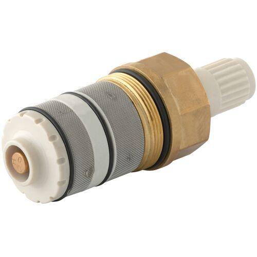 Kludi Mx Temperaturregeleinheit 7672900-00 für AP-Thermostate
