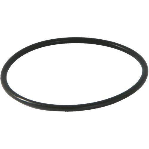 Syr - Sasserath O-Ring 2314.00.903 für DRUFI + DFR/FR