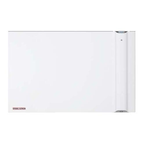 Eltron Stiebel Eltron Wand-Konvektor 234814 CND 100, 1 kW, 230 V, weiß