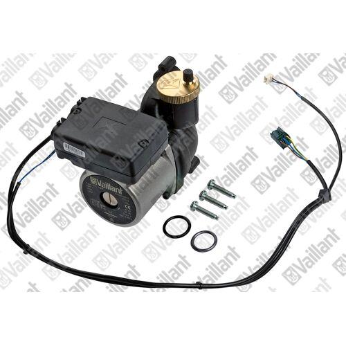 Vaillant Pumpe 160950 Vaillant-Nr. 160950