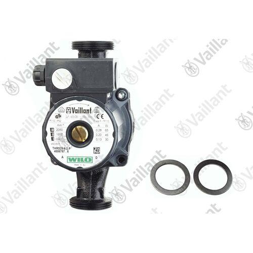 Vaillant Pumpe 161060 Vaillant-Nr. 161060