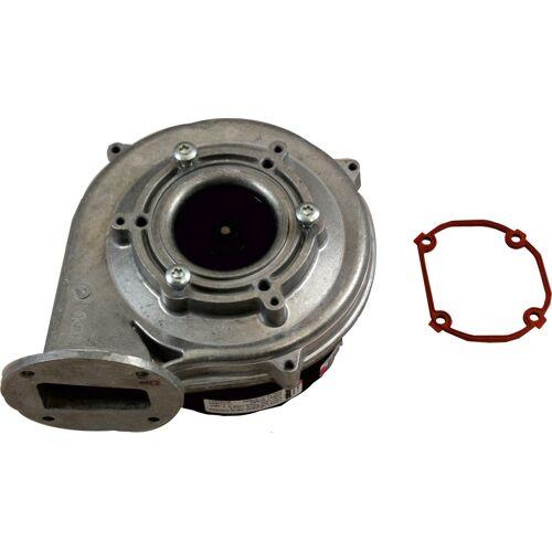Wolf Gasgebläse Brennwert D118 213795099 für CGB-2