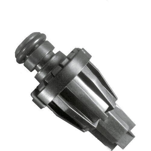 Wolf Drucksensor analog bis 4,5 bar 274478399 für BWL/BWS-1