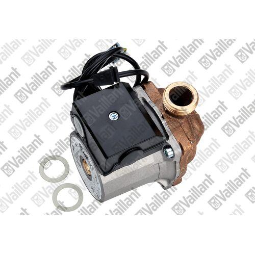 Vaillant Pumpe, Ladepumpe 160953 Vaillant-Nr. 160953