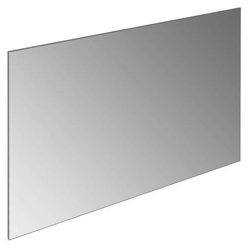 Keuco Edition 300 Kristallspiegel 30095002500 1250 x 650 mm, umlaufender Facettenschliff