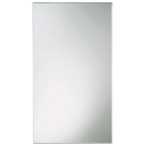 Keuco Solo Kristallspiegel 07790002500 650x900mm, mit Facettenschliff 5mm