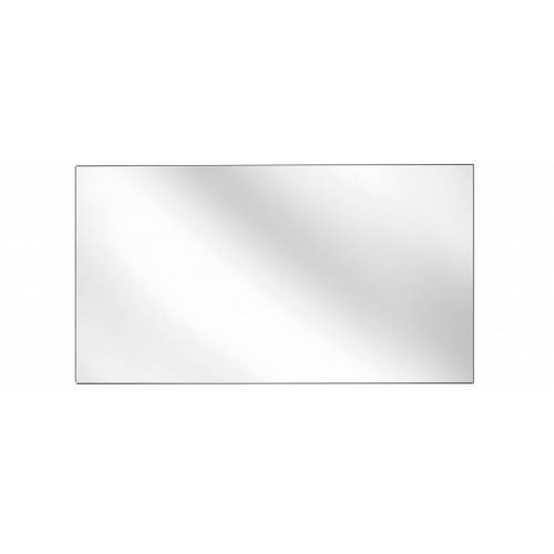 Keuco Edition 11 Kristallspiegel 11195004000 2450x610x26mm