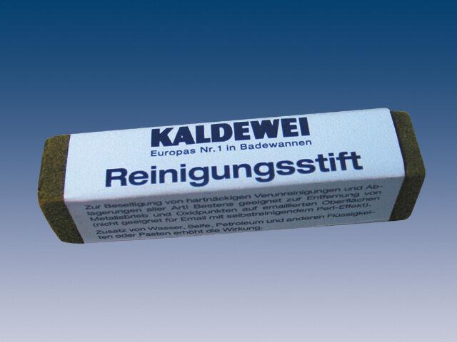 Kaldewei Reinigungs Stift  687673550000 für Bade-/Duschwanne