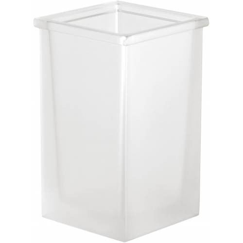 Grohe Ersatzglas 40583 für 40583000 Toilettenbürste
