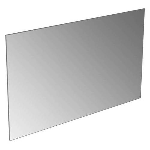 Keuco Edition 11 Kristallspiegel 11195001000 535x610x26mm