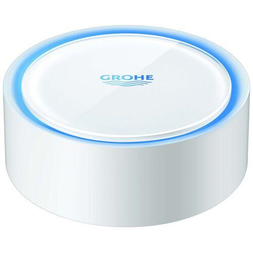 Grohe Sense Wassersensor 22505LN1 weiß, für Wireless LAN, Batterie