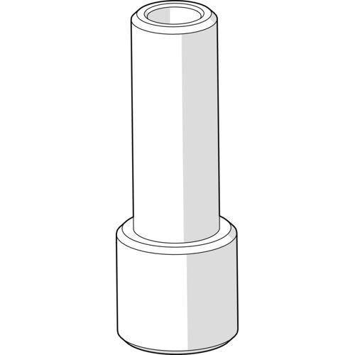 Hansa Anschlussnippel M15 x 1,5 x G 1/2 59913241
