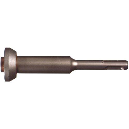 Hewi Hilti Konusbohrer TE-CPB 22/100 171041 Ø 22 mm, 100mm