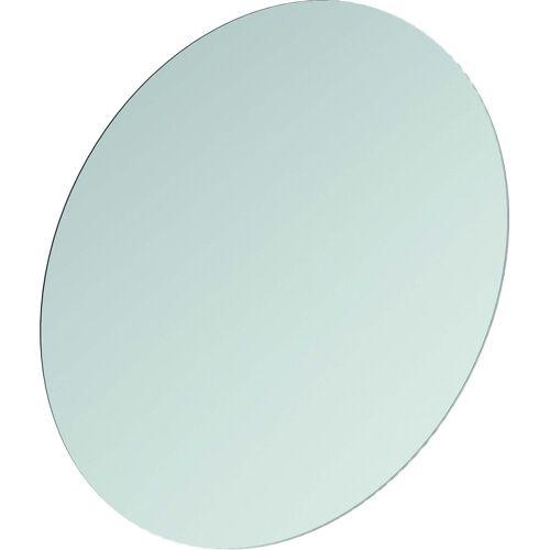 Ideal Standard Spiegel T3958BH 80x2,6x80 cm, rund, mit Ambientebeleuchtung, neutral