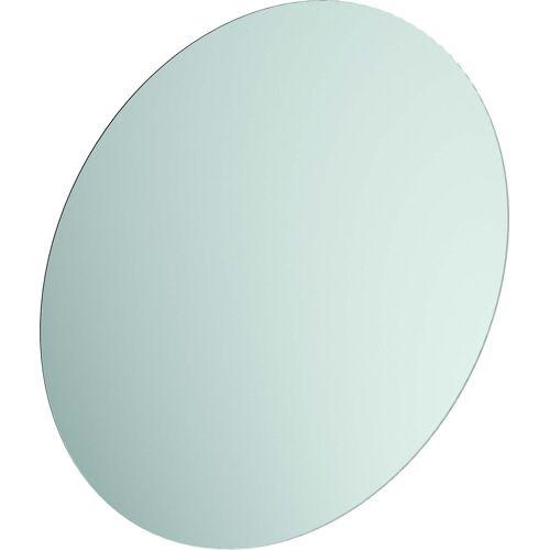 Ideal Standard Spiegel T3959BH 100x2,6x100 cm, rund, mit Ambientebeleuchtung, neutral