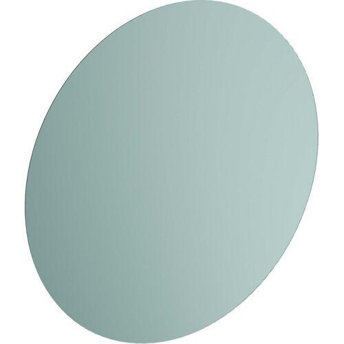 Ideal Standard Spiegel T3960BH 120x2,6x120 cm, rund, mit Ambientebeleuchtung, neutral