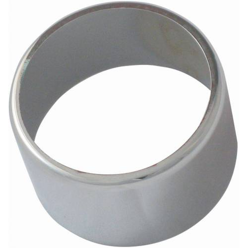 Kludi Hülse 92012205-00 f. Thermostat chrom