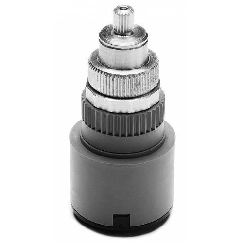Hansa Thermostatkartusche 4.0 5990450101 passend zu Hansaronda Style