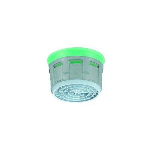 Neoperl CASCADE SLC AC Econom Innenteil 01802094 hellgrün, M 22/M 24, 7,5-9 l/min, mit Dichtung