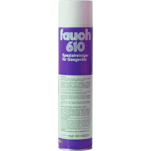 Sanit Fauch 610 Spraydose 8060 600 ml
