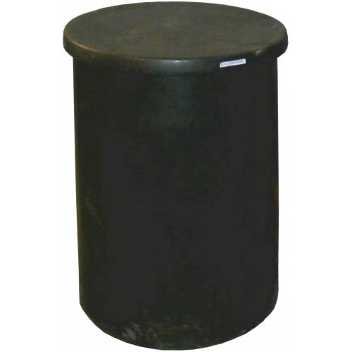 Syr - Sasserath Lex Salzbehälter 1500.00.932 T2, 200 l