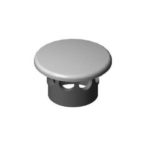 Vitra 6398L420-7205 Keramik Taupe Matt VitrA Clean