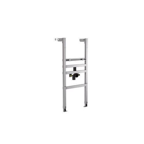 MEPA Waschtisch Element VariVIT 521008 Bauhöhe 120 cm, für Möbelwaschtische