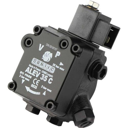 Bosch Sieger Ölpumpe Suntec ALEV35C 8718578019 Ölpumpe Suntec ALEV35C everp