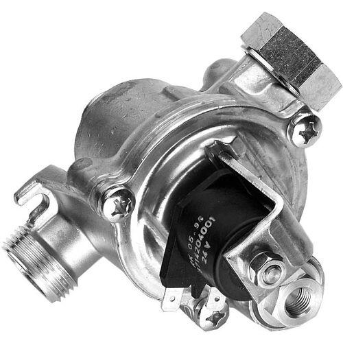 Bosch Hydraulikschalter 87172041360 für ZWR. . . CL 100 W
