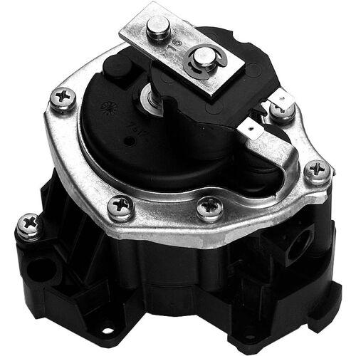 Bosch Hydraulikschalter 87172041980 für ZWR18 und ZWR24