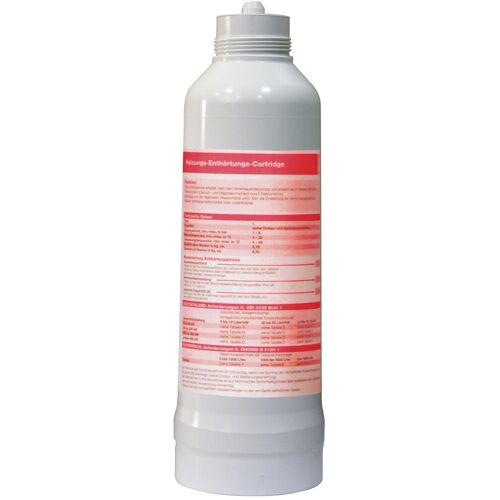 BWT Kartusche 12526 Large, bei 20 °dH, 240 l, Salze reduzierend