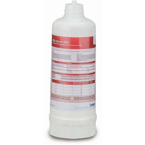 BWT Kartusche 12510 XLarge, bei 20 °dH, 488 l, Salze reduzierend