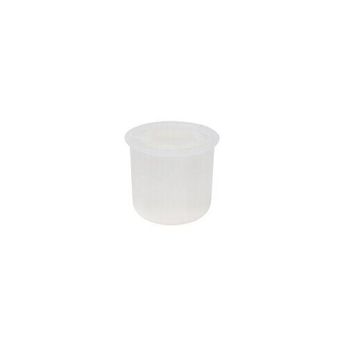 BWT Cillit Filtereinsatz 50977 für Klarfilter 77+N+SN