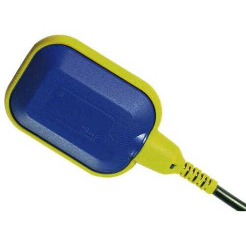 Ewuaqua Key Schwimmerschalter 10063  mit 10 m Kabel