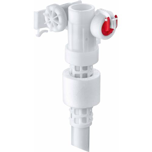 Grohe Füllventil 43991 43991000