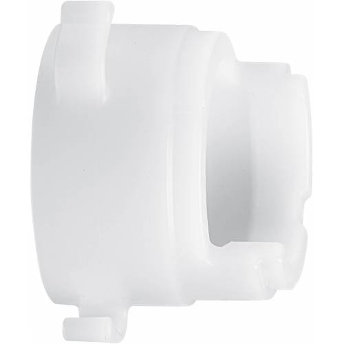 Grohe Anschlagring 47922 47922000